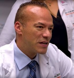 Miami surgeon fired after posting images of his transgender patients' genitals on Instagram