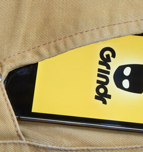 Grindr just won a major lawsuit that could've fundamentally changed the internet