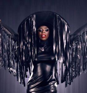 'RuPaul's Drag Race' season 11: Honey Davenport reveals how Ru inspired her drag name completely by accident