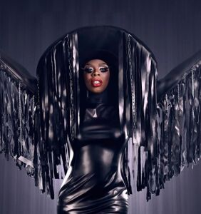 'RuPaul's Drag Race' season 11: Honey Davenport reveals how Ru inspired her drag name completely by accident