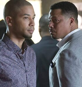 """""""Empire"""" ratings fall through the floor following Jussie Smollett scandal"""