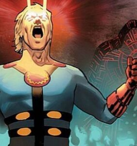 Finally! Marvel is seeking a gay actor to play an openly queer lead in its upcoming film