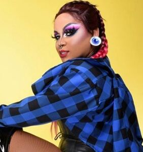 'RuPaul's Drag Race' season 11: Mercedes Iman Diamond on queer Muslim representation & being wrongly put on the 'no fly list'