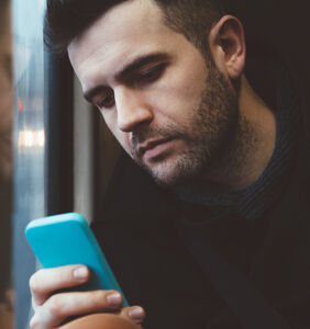 Don't burn that bridge! 10 tips for a healthy break-up in the social media age