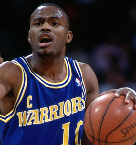 "Tim Hardaway believes saying ""I hate gay people"" cost him his place in the NBA Hall of Fame"