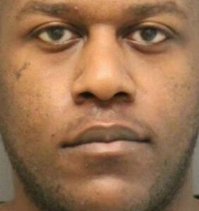 Virginia man arrested for secretly filming nude men at a spa, then selling the videos