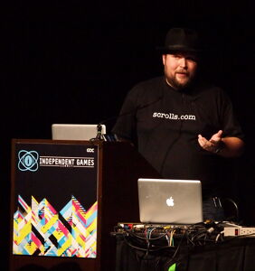 Creator of Minecraft banned from 10th anniversary celebration over homophobic comments