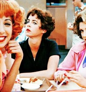 'Grease' is getting a prequel and Twitter is super divided over it