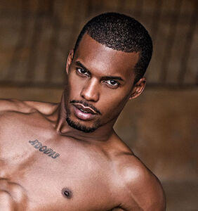 """Gay adult performer quits black studio because it """"doesn't cater to our community"""""""