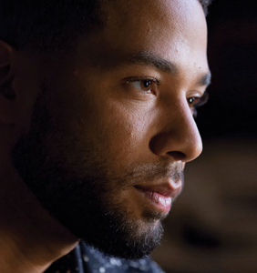 """Jussie Smollett has been suffering violent """"night terrors"""" since his fake hate crime, brother says"""