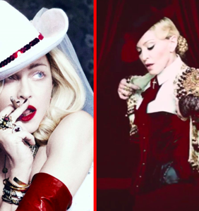 You can dance: Madonna's Spanish-language songs ranked