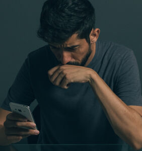Global Grindr outage leaves whole world in a panic for approximately one hour