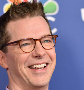 """Here's everything we know about Sean Hayes' upcoming """"gay James Bond"""" Netflix series"""