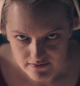 Hulu drops trailer for 'Handmaid's Tale' season 3, and it's about to go Off(red)