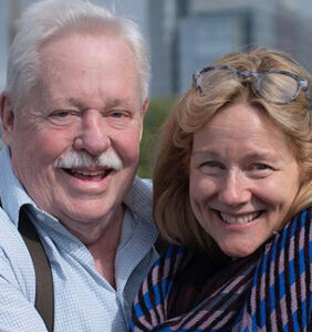 Armistead Maupin revels in the queerness of the new 'Tales of the City' on Netflix