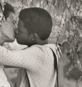 PHOTOS: This incredible Pride exhibition explores the birth of the modern LGBTQ rights movement