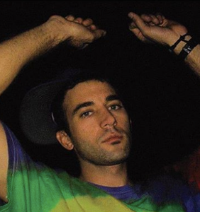 Sufjan Stevens releases limited edition Pride t-shirt and EP… Does this mean he's coming out?