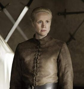 """The """"Game of Thrones"""" finale failed its two gender nonconforming characters"""