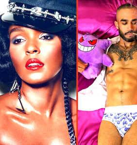 Here are 20 sexy new anthems required for pride party playlists
