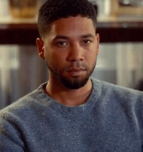 'Empire' officially drops Jussie Smollett after his 'hate crime' scandal