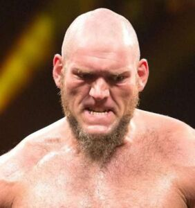 """I apologize to anyone I offended"": Lars Sullivan issues two sentence apology for years of bigotry"