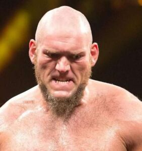 """""""I apologize to anyone I offended"""": Lars Sullivan issues two sentence apology for years of bigotry"""
