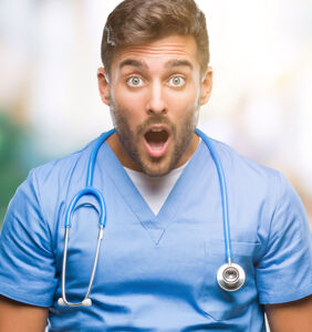 Study reveals one big reason you should never get a penile-enlargement procedure