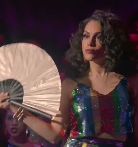 10s across the board: 'Pose' season 2 drops first full trailer