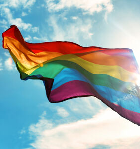 Finding Pride in a deep red state: 3 LGBTQ individuals share their experiences