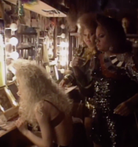 This 1992 local news report on drag queens is like a rare artifact from a queer time capsule