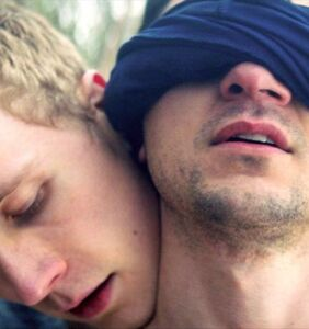 Fab at Frameline43: 'Sid & Judy,' 'Socrates,' 'Before You Know It,' 'Cubby' and more
