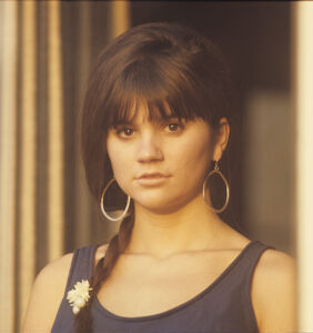 Rob Epstein & Jeffery Friedman on their Ronstadt biopic (and who will beat Trump)