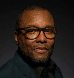 Lee Daniels couldn't stand to watch 'Brokeback Mountain' for 15 years. Here's why…