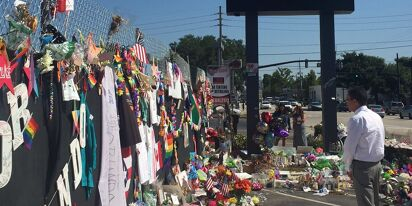 People called for change after Pulse. Five years later, it has yet to come.