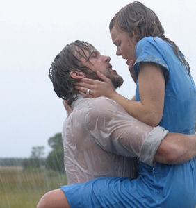 """Producers of Broadway adaptation of """"The Notebook"""" forgive Nicholas Sparks"""