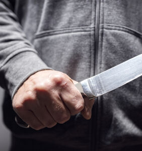 3 people stabbed inside of Washington D.C. gay bar, and the slasher remains at large