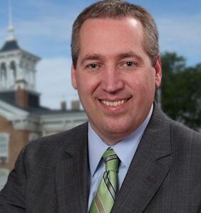 DA says he won't prosecute LGBTQ domestic violence cases because gay relationships aren't real