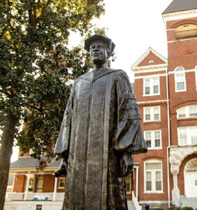 Morehouse College's gay sex abuse scandal just got a whole lot worse