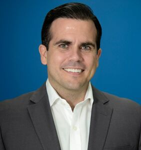 Puerto Rico governor Ricardo Rosselló to resign following homophobic text leak