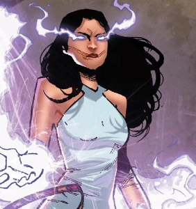 Marvel just put out a major casting call for transgender actor to play superhero
