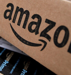 Republicans are trying to find a way to force Amazon to sell ex-gay torture manuals