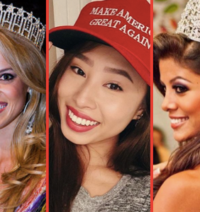 6 homophobic pageant queens who prove beauty is only skin deep