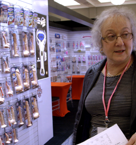 Rachel Mason shares secrets of her family's famed gay adult store 'Circus of Books'