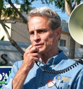 Wealthy gay Democratic donor Ed Buck accused of 2 new ghastly charges