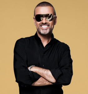 More disturbing details emerge regarding ransacking of George Michael's home by crazed boyfriend