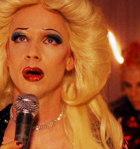 Daily Dose: The queer rockfest that brought back musical movies, just when we need to wig out