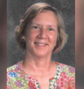 Catholic school counselor loses job of 40 years. We'll give you one guess at the reason.