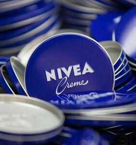 Nivea continues to ignore homophobic controversy despite mounting public outcry