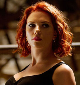No, Scarlett Johansson didn't compare queer people to animals