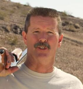 Former AZ senator claims gays only live 42 years